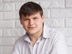 Победитель «Х-фактора-4» Александр Порядинский: «Мне предлагали участие в «Голосе страны», но я отказался!»