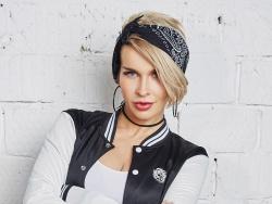 Оксана Ковалевская: «Мои дети часто выступают в роли операторов!»
