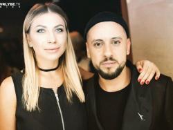 MONATIK рассказал о расставании с пиар-агентством YULA и новом творческом этапе