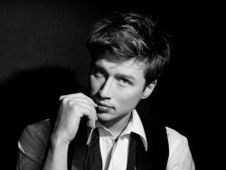 Дмитрий Нестеров: «Не забывайте о романтике!»