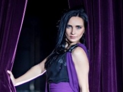 Артистка цирка Дарья Костюк: «Родители были против, чтобы я работала в цирке!»