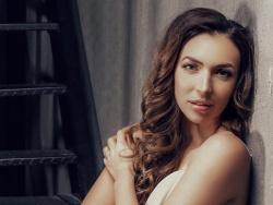 София Принц: «Музыкальный жанр не имеет для меня значения»