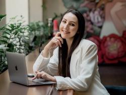 В IT-сферу без опыта: важные рекомендации от рекрутера с 8-летним опытом Татьяны Быковой