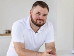 Станислав Козырев: Для работы травматологом нужна физическая сила, но важнее все-таки ум, а не мышцы
