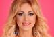 Наталья Валевская: «После выхода нового клипа пошли слухи о моей измене!»