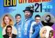 21 АВГУСТА В КИЕВЕ ПРОЙДЕТ БОЛЬШОЙ ЗВЕЗДНЫЙ КОНЦЕРТ В ЧЕСТЬ ДНЯ РОЖДЕНИЯ CITY BEACH CLUB