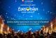 Социальные сети СТБ побили собственный рекорд по просмотрам благодаря Евровидению