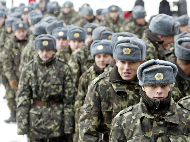 Как доставляют проституток в армию для солдат фото 399-901